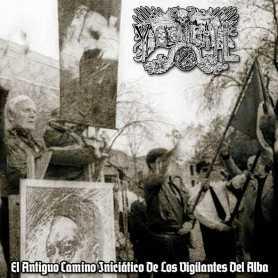YAOCUICATL-El-Antiguo-lp
