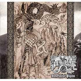 yaocuicatl-inmortalidad-pagana-cd