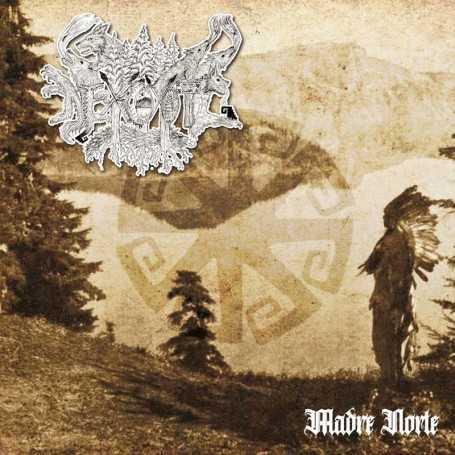 nexcoyotl-madre-norte-lp