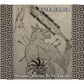EZTLACUANI-Antiguas