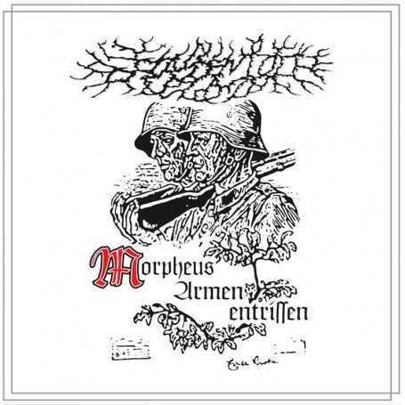 FLAMMENTOD-Morpheus-lp
