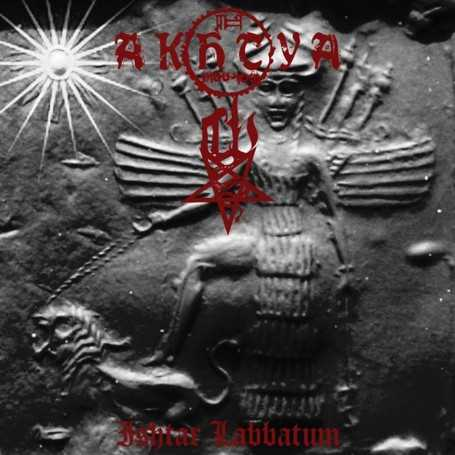 Akhtya-Ishtar