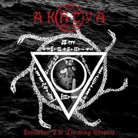 AKHTYA-Leviathan