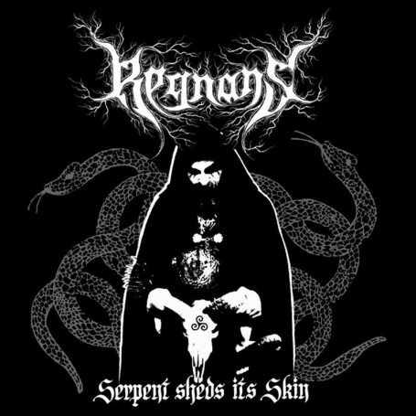 REGNANS-Serpent