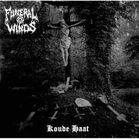 FUNERAL-WINDS-Koude-Haat-lp