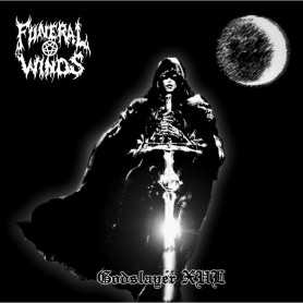 funeral-winds-godslayer-xul-lp