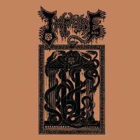 impure-worship-them-cd