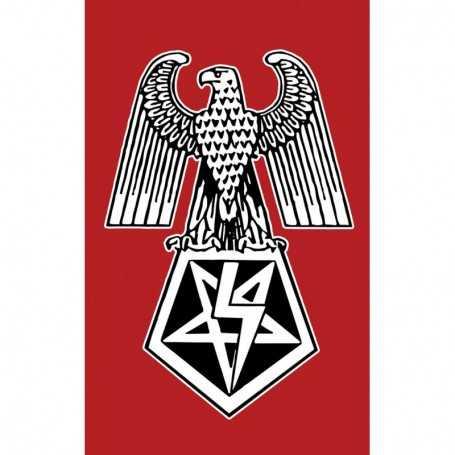 veles-legion-blood-on-my-knife-mc