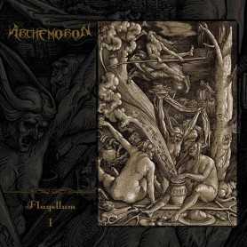 ARCHEMORON-Flagellum-I