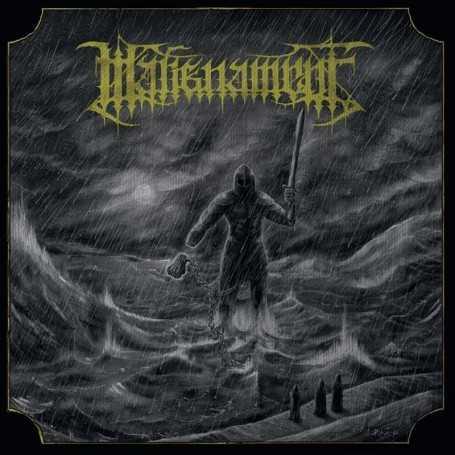 MALIGNAMENT-Hypocrisis-Absolution-cd