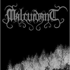 MALCUIDANT - L'Hymne de la Ghilde-Le Malcuidant . CD
