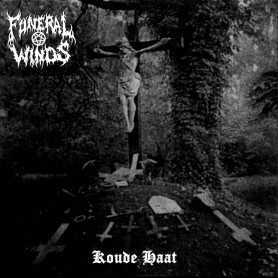 funeral-winds-koude-haat-cd