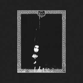 CEFARIS-Ritual-of-Vampyric-Blood