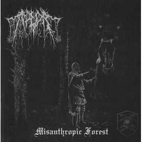 nordl-misanthropic-forest