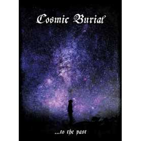 COSMIC-BURIAL-to-the-Past