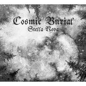 COSMIC-BURIAL-Stella-Nova