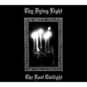 TDL-The-Last-twilight-digi