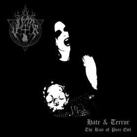 ulfarr-hate-terror-lp