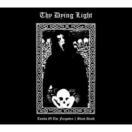TDL-Tombs-of-the-forgotten-cd