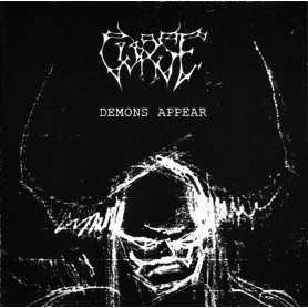 curse-demons-appear