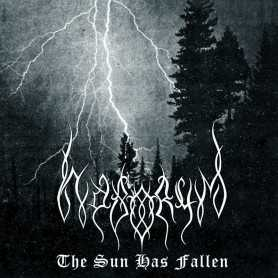 HABORYM-The-Sun-Has-Fallen