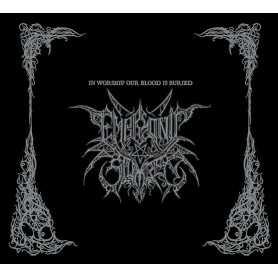EMBRYONIC-SLUMBER-In-Worship-cd