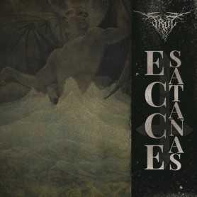 TRUP-Ecce-Satanas