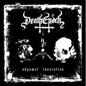 deathepoch-abysmal