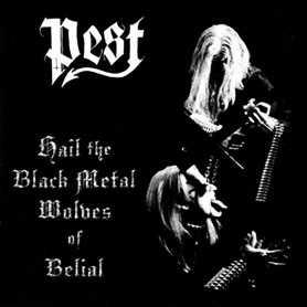 PEST-Hail-the-Black-Metal