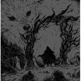 Blood-Stronghold-Spectres-of-Bloodshed