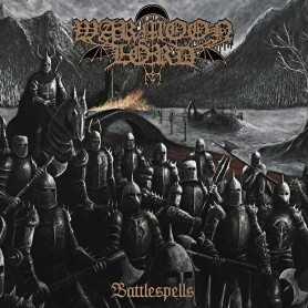 WARMOON-LORD-Battlespells-cd