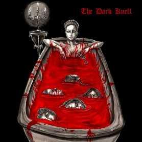 ORLOK-The-Dark-Knell