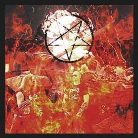 Vritrahn-Werwolf-cd