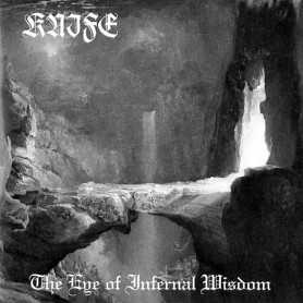 KNIFE-The-Eye-Of-Infernal-Wisdom