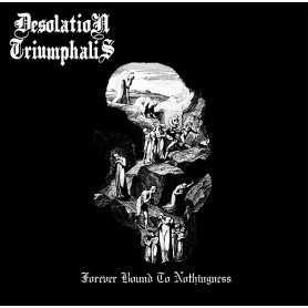 DESOLATION-TRIUMPHALIS-Forever-Bound