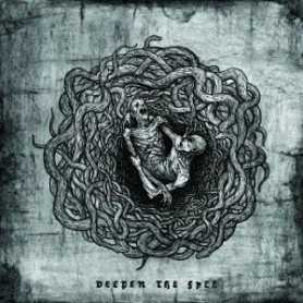 KOZELJNIK - Deeper the Fall . CD