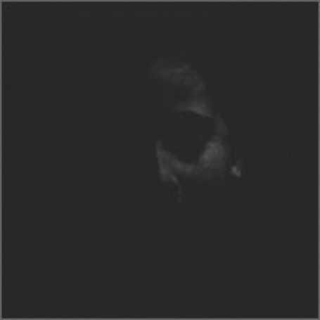 TODESKULT - Apathy . CD