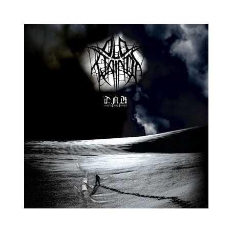 OLD WAINDS - Death Nord Kult . LP