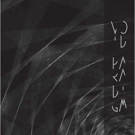 VOID PARADIGM - Void Paradigm . CD