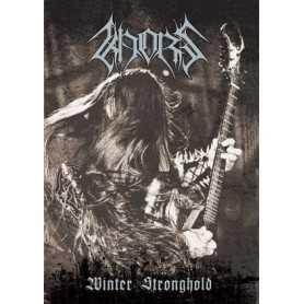 KHORS - Winter Stronghold . DVD