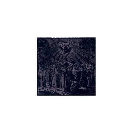 WATAIN - Casus Luciferi . CD