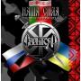 SVENTOYAR - Our Strength . CD