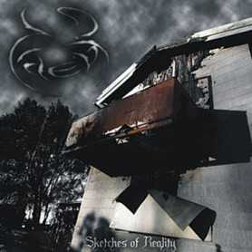 NAE'BLIS - Sketches of Reality . CD