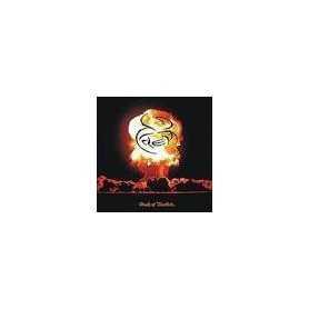 NAE'BLIS / DOMINION - Death of Mankind...A Dream . CD