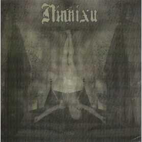 NINNIXU - Collection . CD