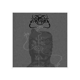 ODOR MORTIS - Shining Substance . CD