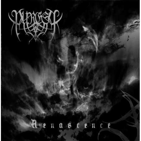 PUREST - Renascence . CD