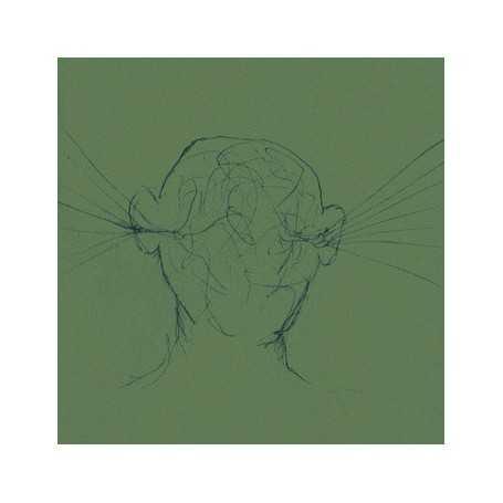 FURIA - W melancholii . CD