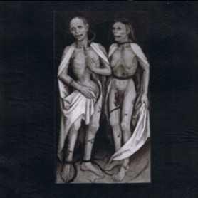 ABSOLUTE OF MALIGNITY - The Absolute of Malignity . CD