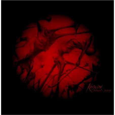 KARGVINT - Seelenwerk's Fortgang . CD